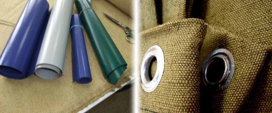 Как лечить остеохондроз при домашних условиях 875