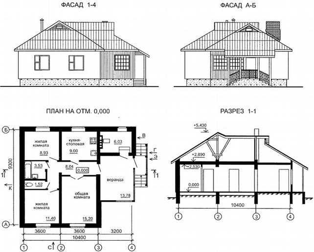 Фасады домов: 141 вариант оформление фасада дома