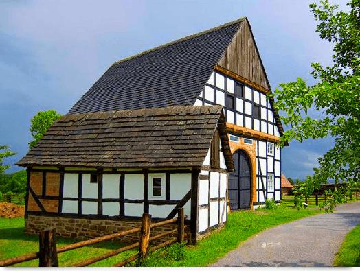 Экономия древесины