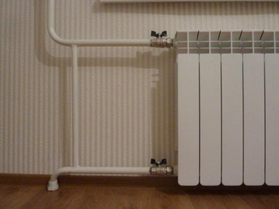 Сделать отопление эффективнее