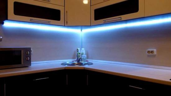 Светодиодные лампы Osram LED Купить ЛЕД лампы
