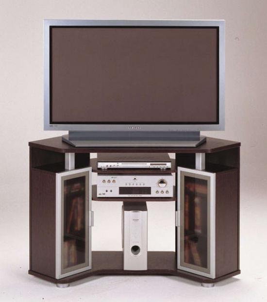 Давать возможность хранения вещей и телеаксессуаров