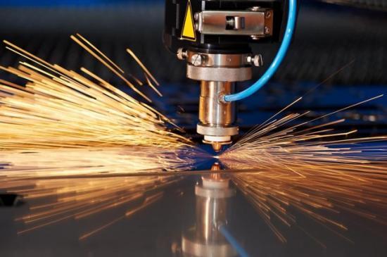 Для металлoв разной толщины могут быть применены разные способы обработки