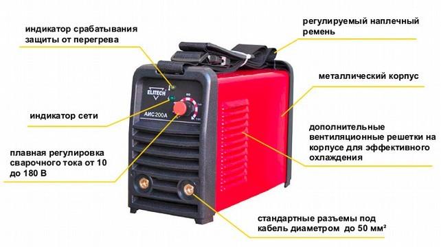 дизельгенератор вепрь