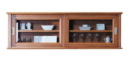 Кухонные шкафы для посуды