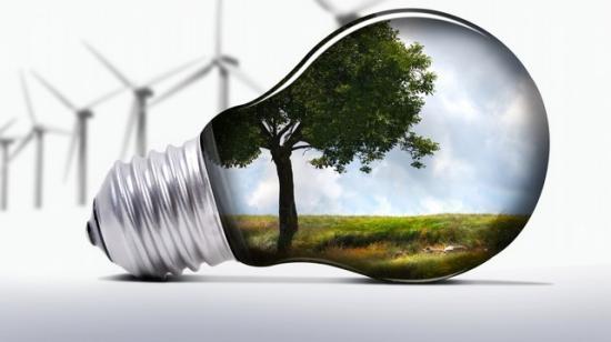 Как сделать солнечная батарея своими руками
