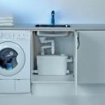 Позволят улучшить эффективность водоотвода с кухни