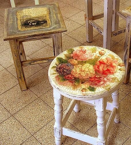 Чехол на круглое кресло своими руками фото 269