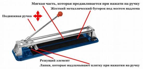 Обмотать изолентой прижимные поверхности губок.