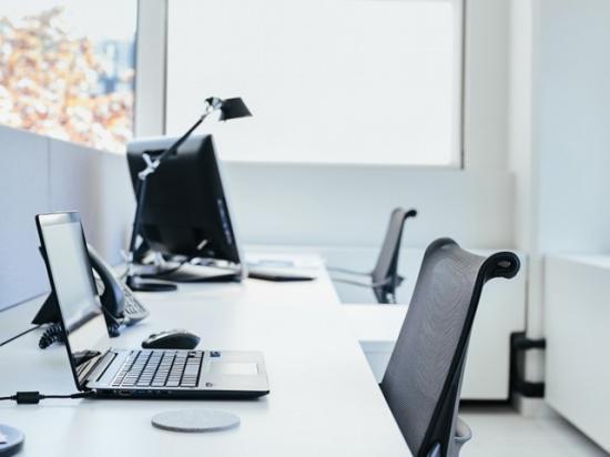 Эффективное и недорогое решение по организации рабочего пространства