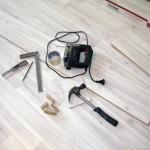 Самые простые инструменты