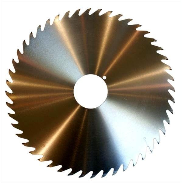 Пильной диск