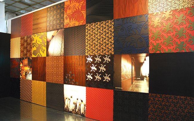 Материал для отделки стен своими руками фото 697