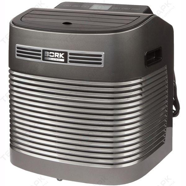 kondicioner-bork-y502