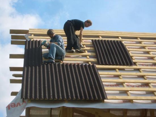 Дачный дом 6 на 4 проекты