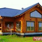 derevyannyy-dom
