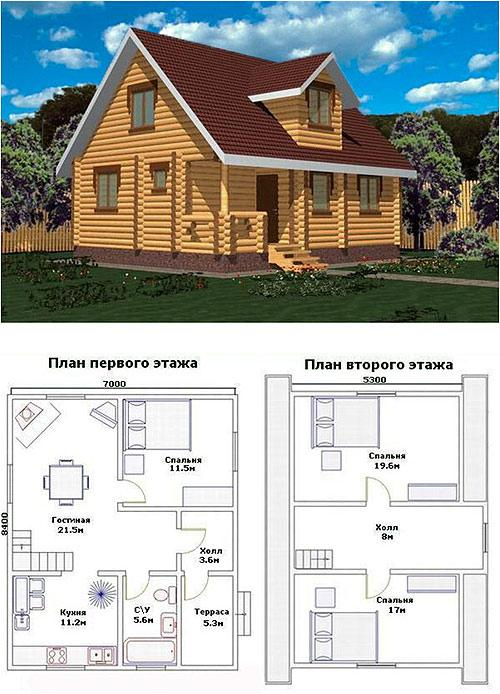 bolshoy-dom