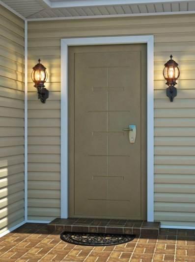 дверь стальные двери установка дверей и входные двери