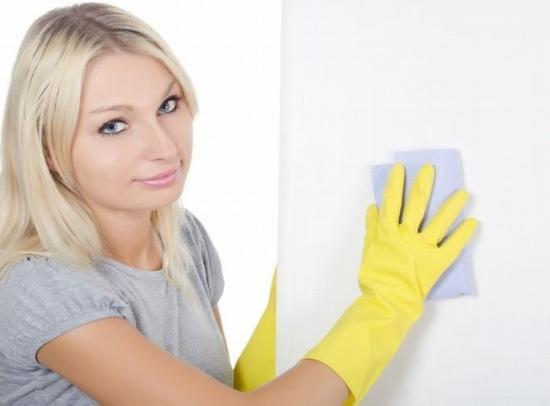 Победить опасный для здоровья грибок в доме.