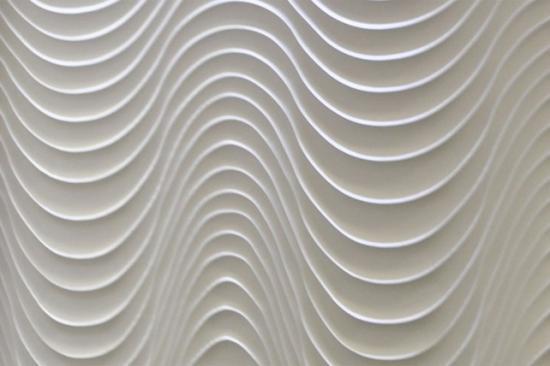 Могут превосходно имитировать любую поверхность