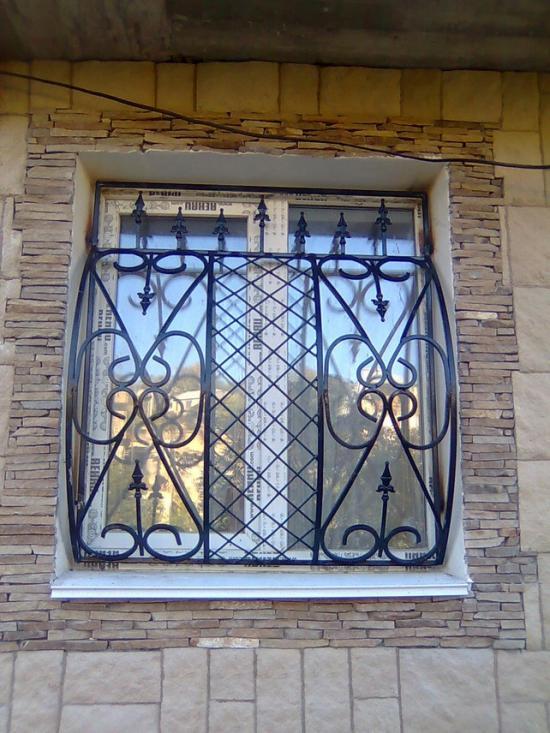 Метод защиты от квартирных краж