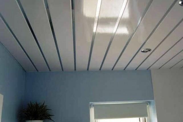 Толщина стенки панели может не превышать трех миллиметров