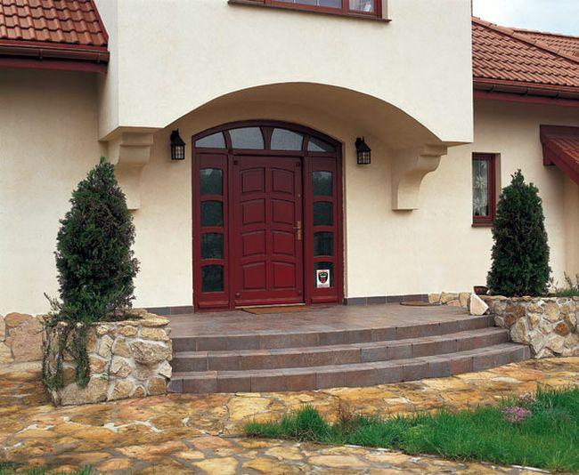 входные металлические двери2