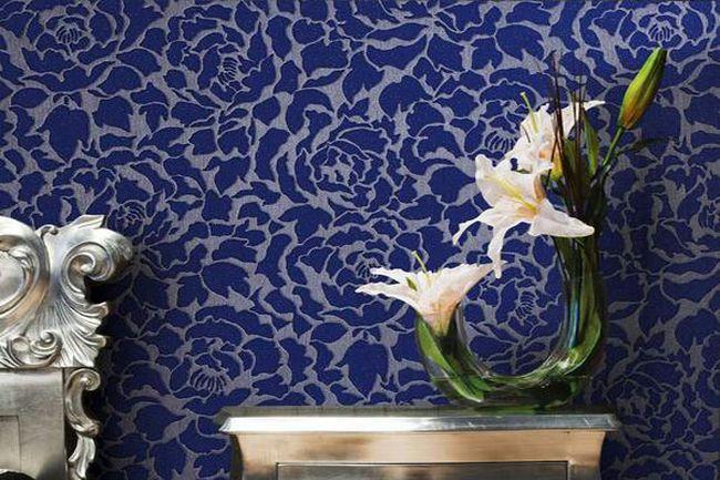 Декоративные стеновые панели34