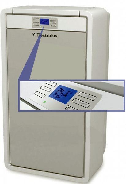 electrolux-eacm-10-dr1