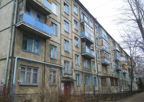 panelnaya-khrushhyovka