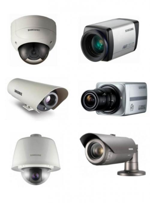 besprovodnye-mini-videokamery
