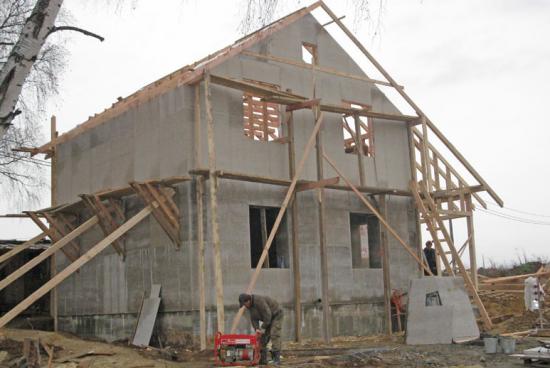 monolitnyy-dom
